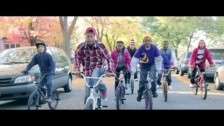 Y.N.RichKids 'My Bike' music video