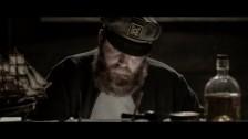 Thera 'Ancient Mariner' music video