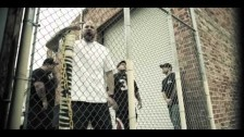 Lionheart 'Lifer' music video