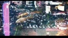 Snafu 'Why Follow?' music video