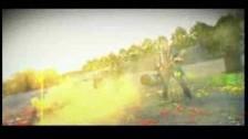 Ministri 'La Piazza' music video