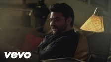 Chris Young 'Who I Am with You' music video