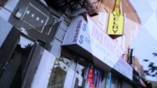 Wale 'Golden Salvation' music video