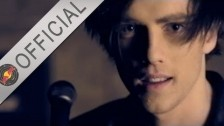 Twin Atlantic 'Human After All' music video