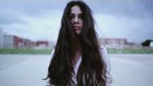 Baiba Dekena 'Touch You Right' music video