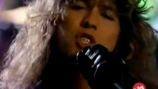 Vinnie Vincent 'Love Kills' music video