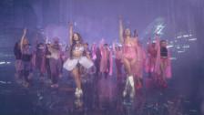 Lady Gaga 'Rain On Me' music video