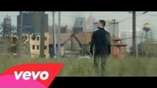 Maverick Sabre 'Come Fly Away' music video
