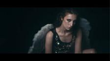 Maiah Manser 'DoLL' music video
