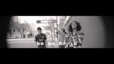 Niko Is 'Ballon d'Or' music video