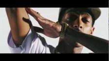 Nipsey Hussle 'Rose Clique' music video