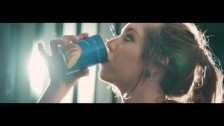 MHE 'The Sounds Of Silence (Vijay & Sofia Zlatko Remix)' music video
