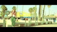 Sylver 'City Of Angels' music video