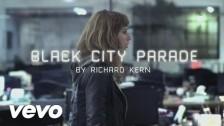 Indochine 'Black City Parade' music video