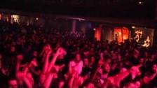 Periphery 'Ragnarok' music video
