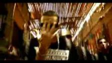 Marracash 'Tutto questo' music video