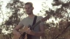 Jay Brannan 'Blue-Haired Lady' music video