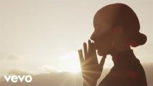 Grace Carter 'Silence' music video