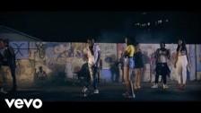 Tekno 'Wash' music video