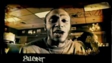 Mos Def 'Ms. Fat Booty' music video