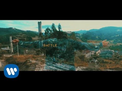 Linkin Park - Battle Symphony (2017)   IMVDb