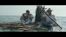 Fernando e Sorocaba 'Gaveta' music video