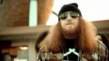 Rittz 'Switch Lanes' music video