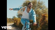 Marco Mengoni 'Ma stasera' music video