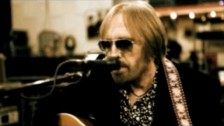 Tom Petty And The Heartbreakers 'Something Good' music video