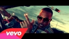 T.I. 'The Way We Ride' music video