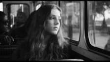 Birdy 'People Help The People' music video