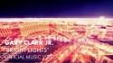 Gary Clark Jr. 'Bright Lights' Music Video