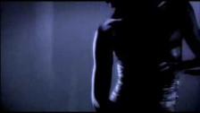 Skin 'Purple' music video