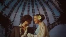 The Dolly Rocker Movement 'Memory Layne' music video
