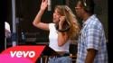 Mariah Carey 'One Sweet Day' Music Video