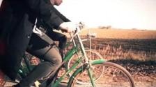 Charlestones 'Westfora Carillon' music video