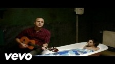Milow 'You And Me (In My Pocket)' music video