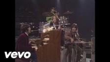 The Beatles 'Hey Jude' music video