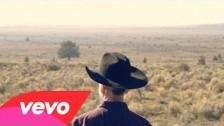 Damien Jurado 'Silver Timothy' music video