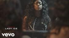 Vybz Kartel 'Portmore City to Uptown' music video