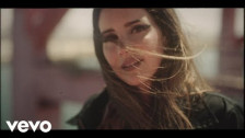 Lana del Rey 'Fuck It I Love You & The Greatest' music video