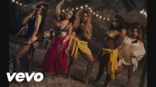 Fifth Harmony 'All In My Head (Flex)' music video