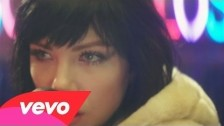Carly Rae Jepsen 'Your Type' music video