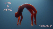 ZHU 'Dreams' music video