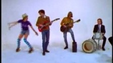 Mudhoney 'Good Enough' music video