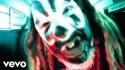 Insane Clown Posse 'Halls of Illusion' Music Video