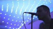 Moose Blood 'Boston' music video