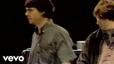 The Charlatans 'Tellin' Stories' music video