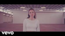 Francesca Michielin 'Tropicale' music video