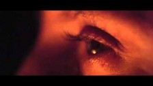 Doe Paoro 'Hypotheticals' music video